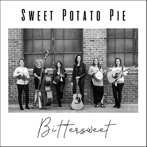 Bittersweet by Sweet Potato Pie