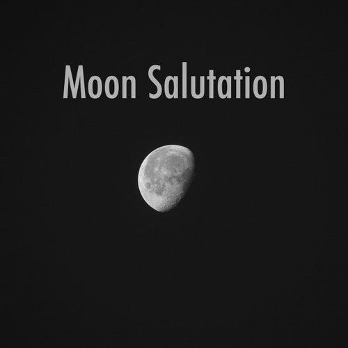 Moon Salutation von S.P.A
