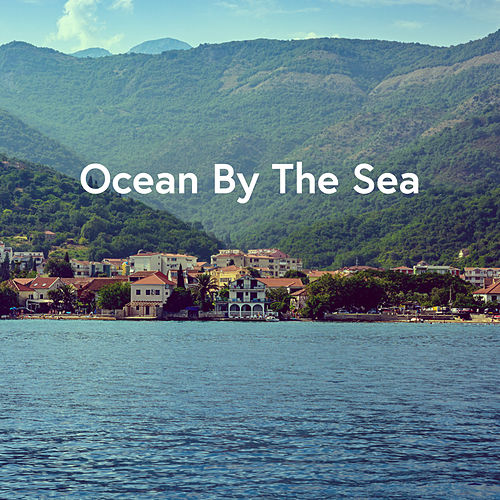 Ocean By The Sea by Relaxing Rain Sounds