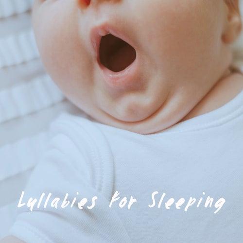 Lullabies For Sleeping von Rockabye Lullaby