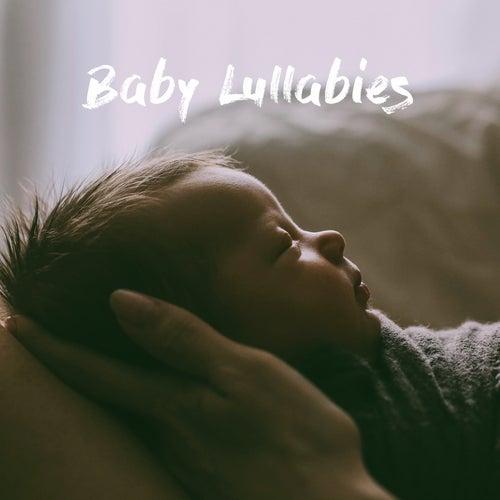 Baby Lullabies de Rockabye Lullaby