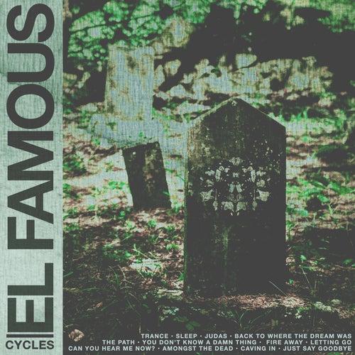 Cycles de Famous