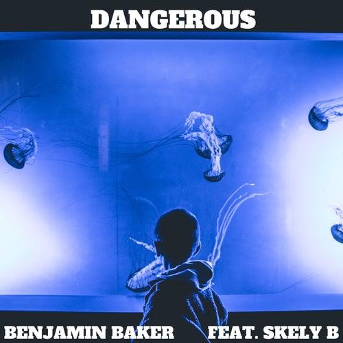 Dangerous by Benjamin Baker