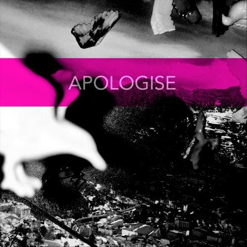 Apologise by Sleepy