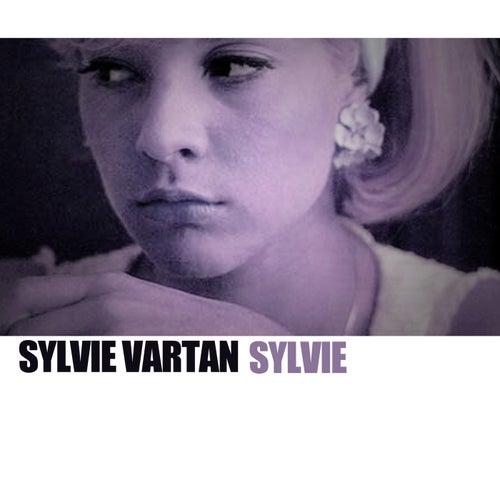 Sylvie de Sylvie Vartan