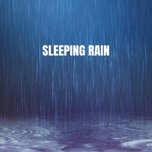 Sleeping rain von Nature Sounds (1)