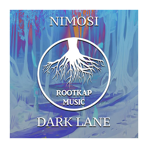 Dark Lane di Nimosi