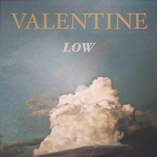 Low de Valentine