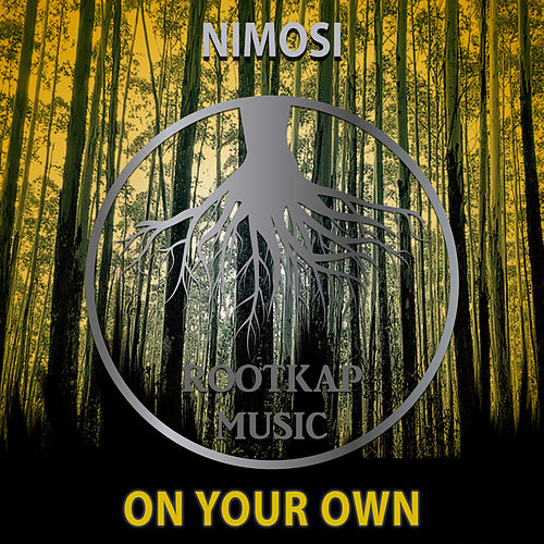 On Your Own di Nimosi