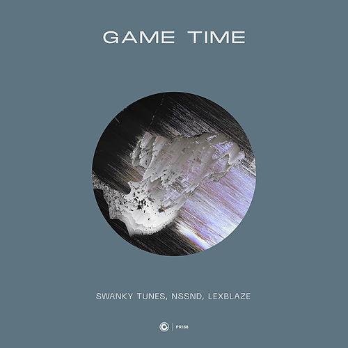 Game Time von Swanky Tunes