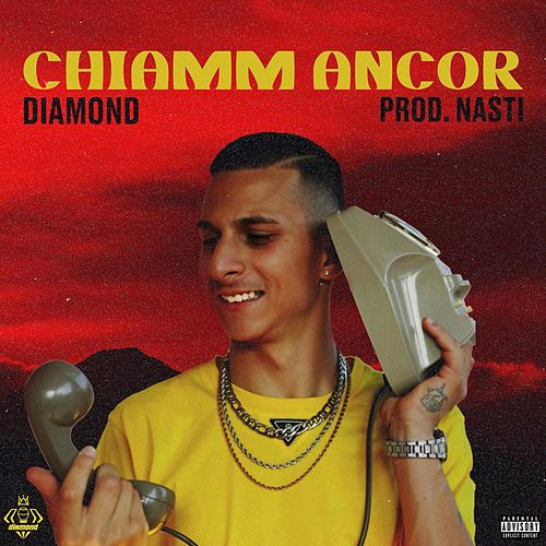 Chiamm Ancor by Diamond