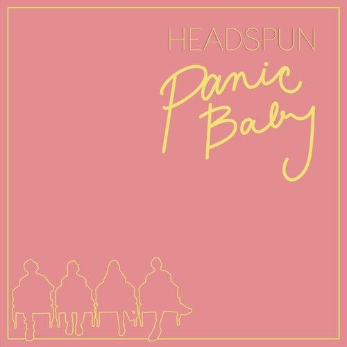 Headspun von Panic Baby
