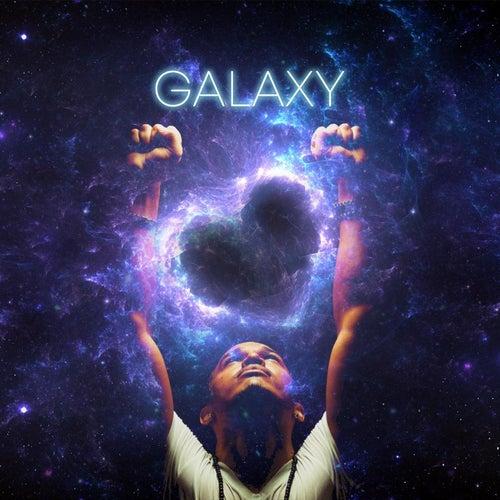 Galaxy by Prmise