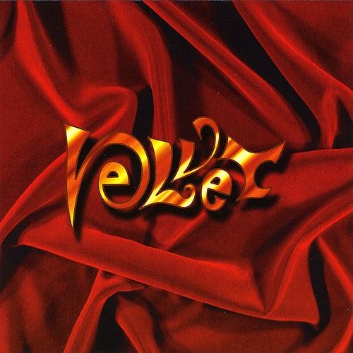 Velvet by Velvet