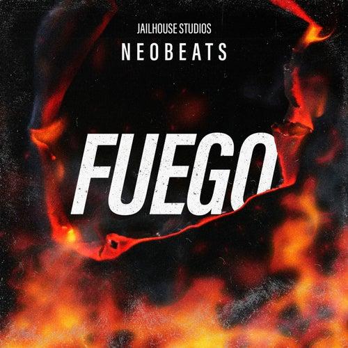 Fuego by Neo Beats