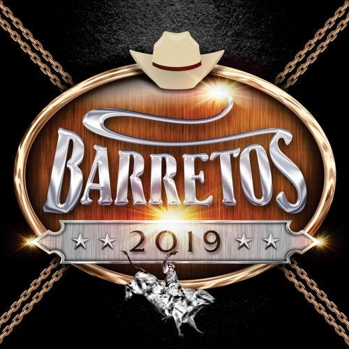 Barretos 2019 de Various Artists