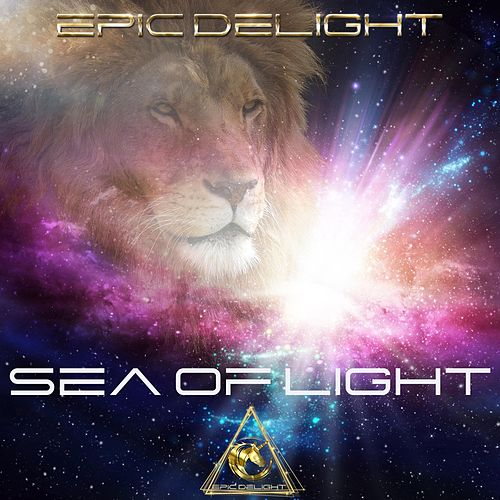 Sea of Light by Epic Delight