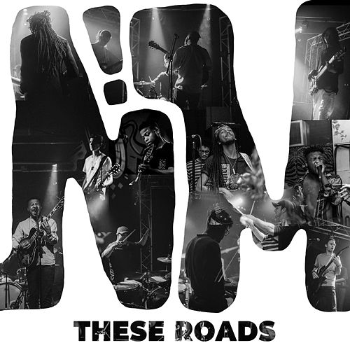 These Roads by The Noblemen