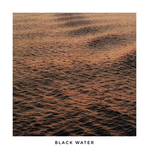 Black Water de The Louve