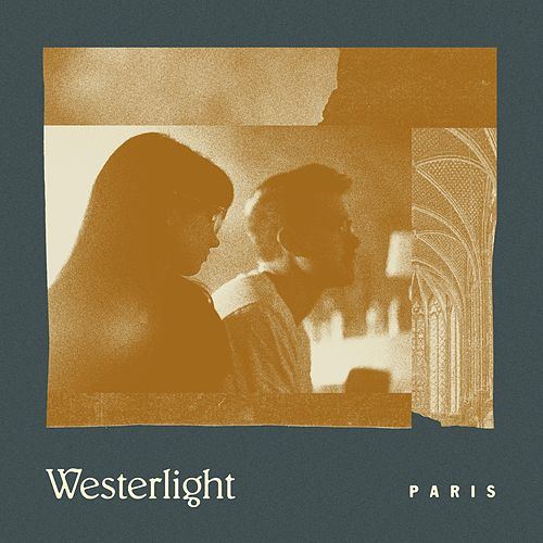 Paris by Westerlight