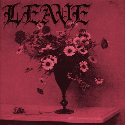 Leave by Leave