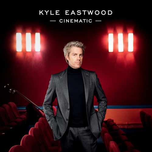 Cinematic de Kyle Eastwood