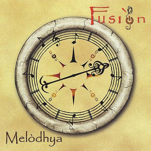 Melòdhya by Fusion