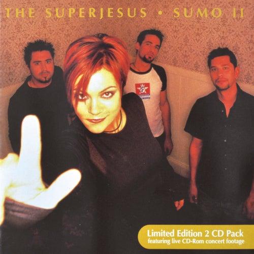 Sumo II de Various Artists