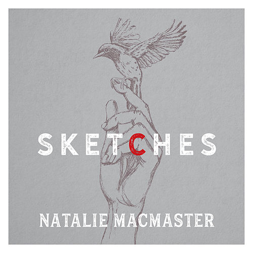 Sketches by Natalie MacMaster