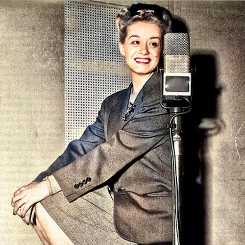 A Best of June Christy: Jazz Sessions (Remastered) von June Christy