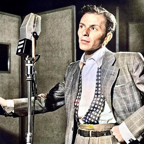 The Rare Sinatra (Remastered) de Frank Sinatra