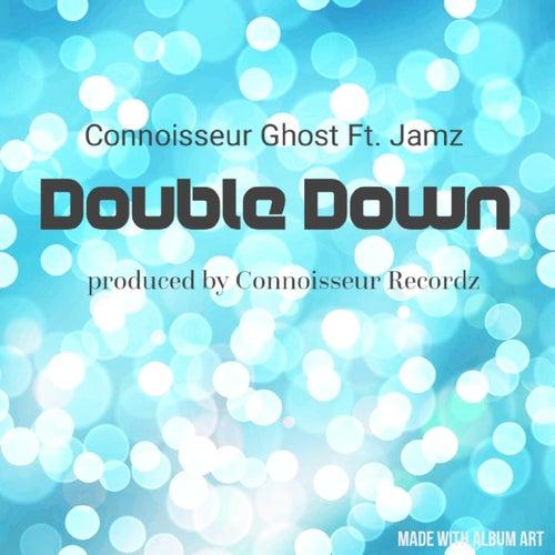 Double Down van Connoisseur Ghost