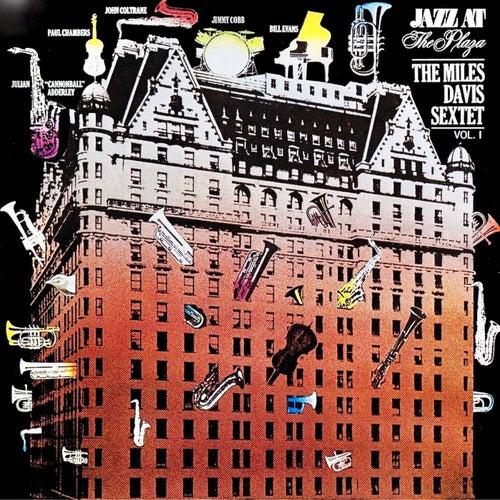 Jazz At The Plaza Vol 1 (Remastered) de Miles Davis