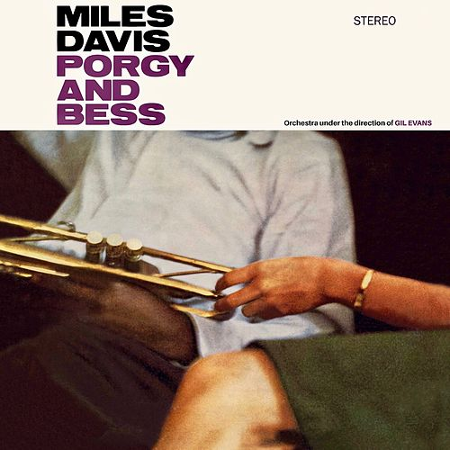Porgy And Bess (Remastered) von Miles Davis