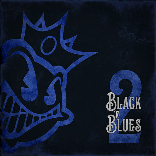 All Your Love (I Miss Loving) by Black Stone Cherry