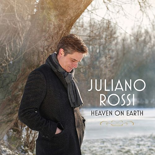 Heaven on Earth (Himmel På Jord) de Juliano Rossi