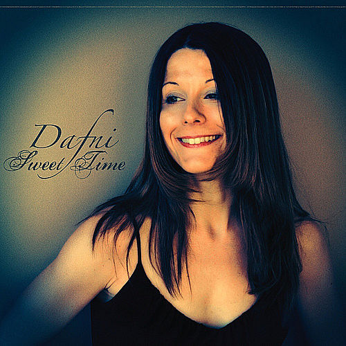 Sweet Time by Dafni