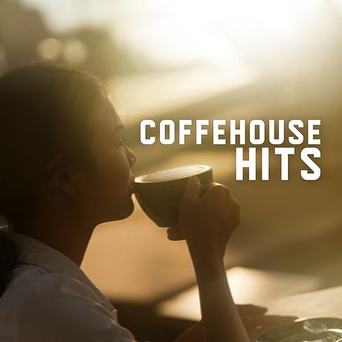 Coffehouse Hits by Various Artists
