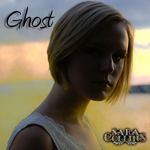 Ghost by Sara Collins