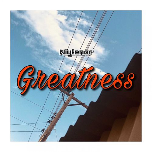 Greatness von Niytenor