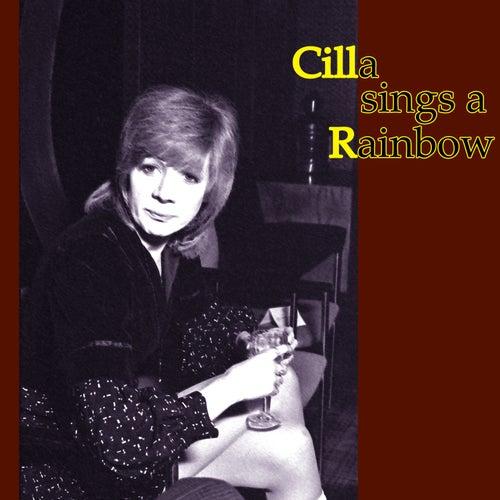 Cilla Sings a Rainbow de Cilla Black