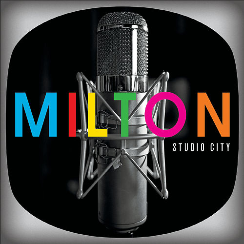 Studio City by Milton
