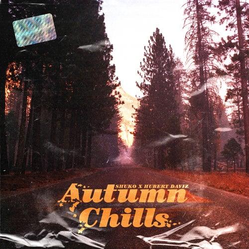 Autumn Chills von Shuko (Hip-Hop)