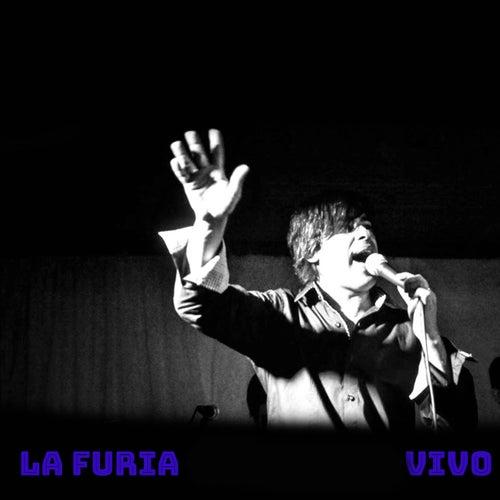 Tapalque (En Vivo) by La Furia