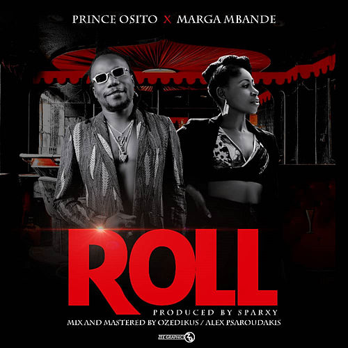 Roll by Prince Osito