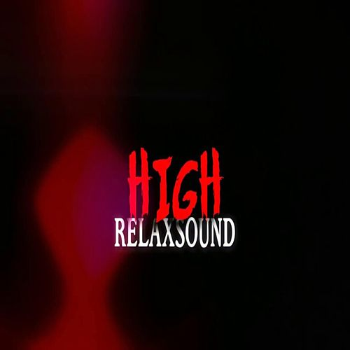 High by Relax Sound