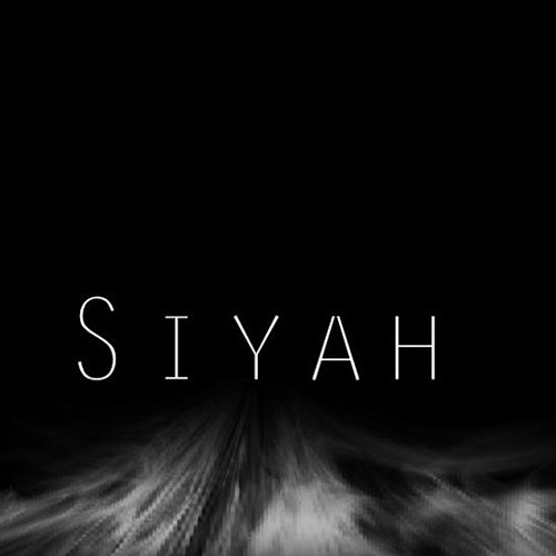Siyah by Relax Sound