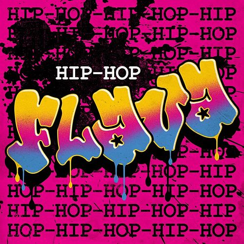 Hip-Hop Flava de Various Artists