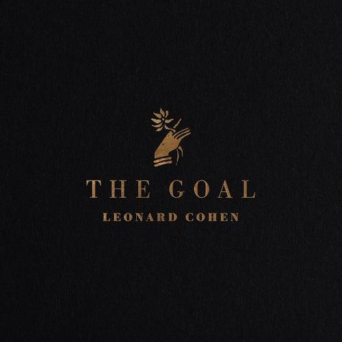 The Goal de Leonard Cohen