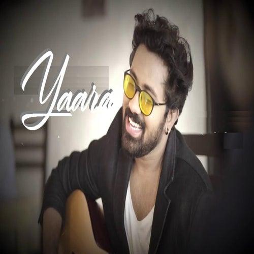 Yaara by Rahul Jain